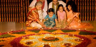 7-Child-Friendly-Diwali-Decoration-Ideas