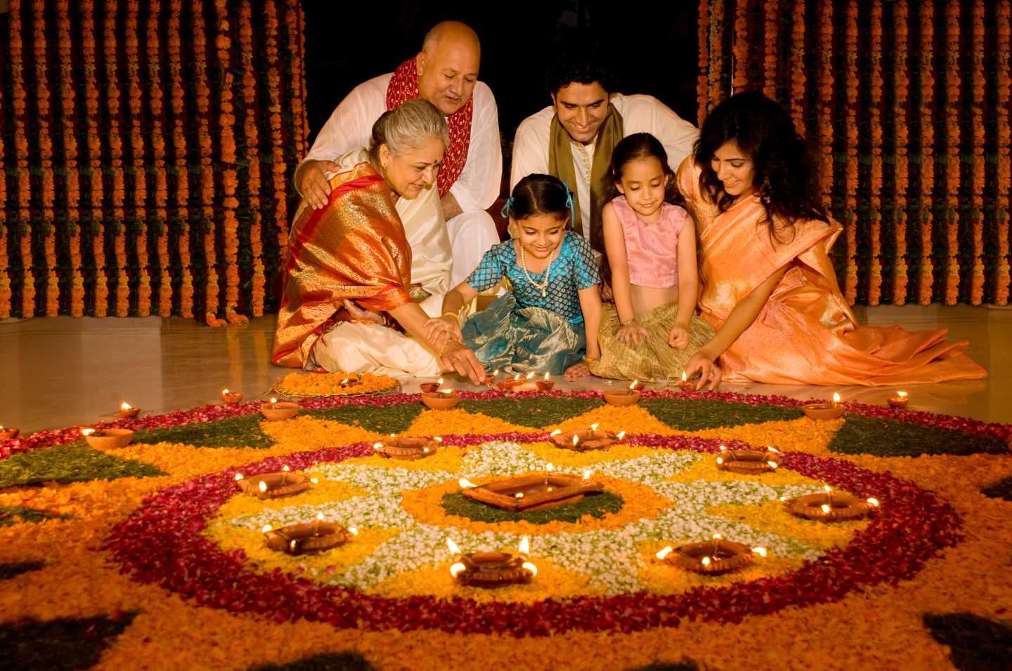 7-Child-Friendly-Diwali-Decoration-Ideas