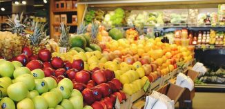 Top-4-Fruit-Marts-to-Visit-in-Jakarta