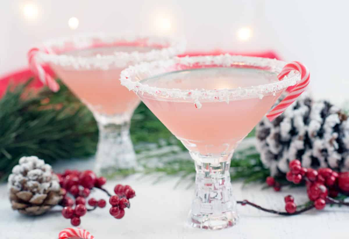Holiday-recipes-10-Homemade-Infused-Alcohol-Recipes