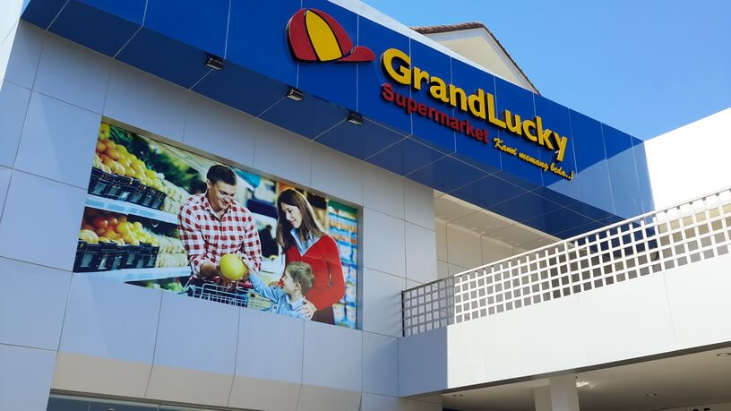 four-best-fruit-marts-in-jakarta-grandlucky-superstore