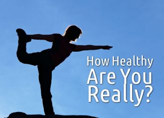9-Ways-to-Know-How-Healthy-You-Are