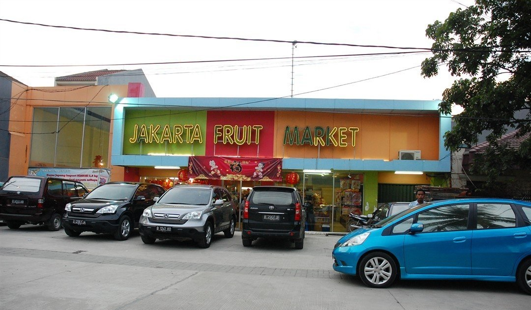 four-best-fruit-marts-in-jakarta-jakarta-fruit-market