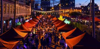 6-Popular-Night-Markets-In-Jakarta