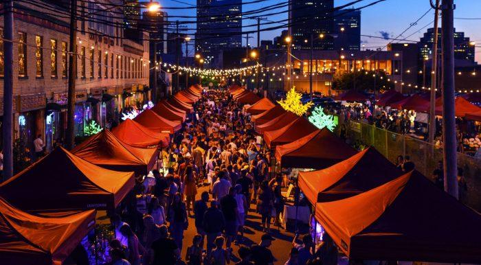 6-Popular-Night-Markets-In-Jakarta