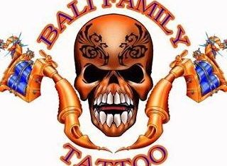 List-of-Recommended-Tattoo-Parlors-in-Indonesia-Bali-Family-Tattoo-Studio-Bali