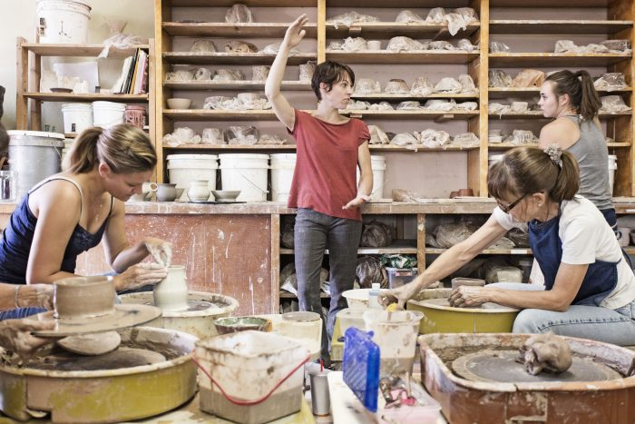 Where-To-4-Pottery-and-Clay-Workshops-in-Jakarta