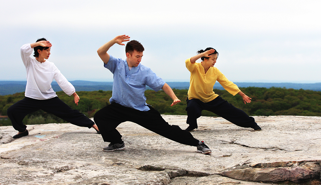 6-Places-to-Learn-Tai-Chi-in-Indonesia