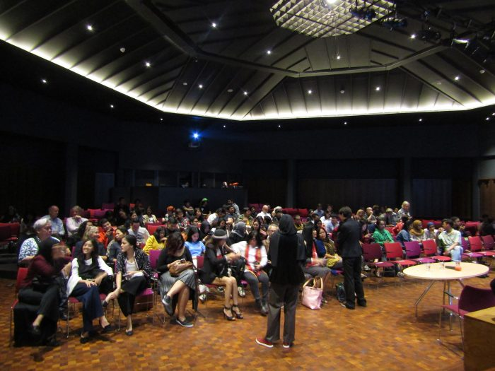Records-and-Rebellions-Educative-Entertainment-at-BINUS-University-Evening-Lecture