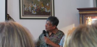 The-Magical-Weave-of-Indian-Philosophy-and-Javanese-Mysticism-Event-with-Dr-Nishkam-Agarwal