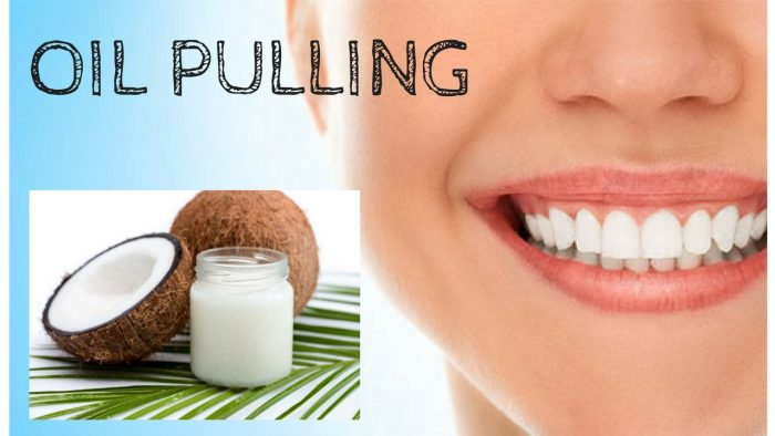 Oil-Pulling-What-Is-It