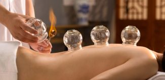 All-About-Cupping-Therapy