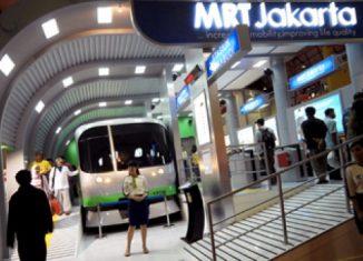 Jakarta-MRT-to-start-operating-in-March-2019