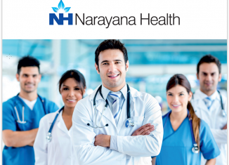 Narayana Health Cracking the Code on Affordable Health Care