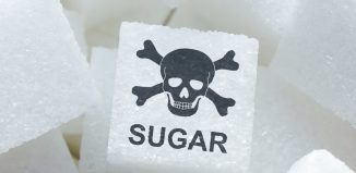 Indoindians Health & Nutrition Talk: Is Sugar Toxic?