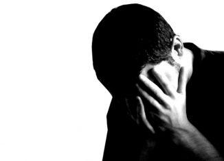 Feeling-Gloomy-Here-are-9-Tips-to-Improve-Mental-Health