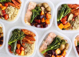 Meal-Prep-for-easy-and-efficient-way-to-health