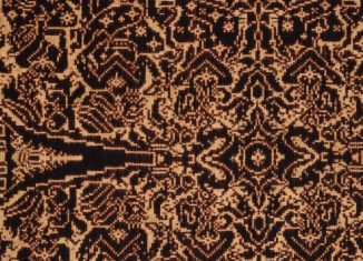 Geringsing-Balinese-Traditional-Textile-History-Beliefs-and-Fun-Facts