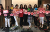 Indoindians-Valentines-Day-Coffee-Morning-Event-Report-The-5-Love-Languages-Workshop