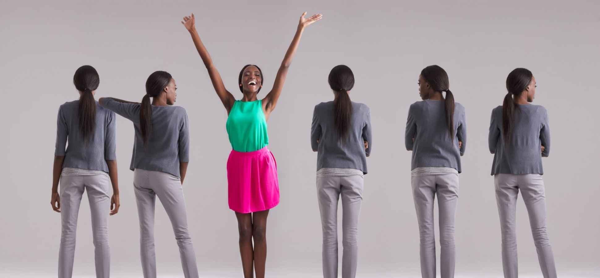 6-Steps-to-a-Positive-Mindset