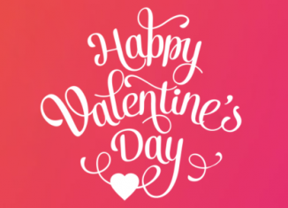 Indoindians Weekly Newsletter: Happy Valentine's Day