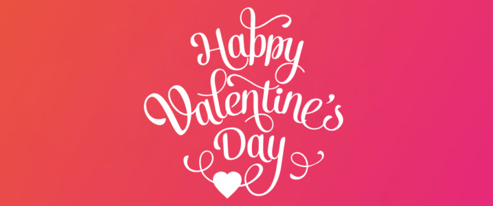 Indoindians Weekly Newsletter: Happy Valentine's Day