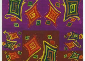 11-Types-of-Batik-Patterns-You-Must-Know-Batik-Kalimantan