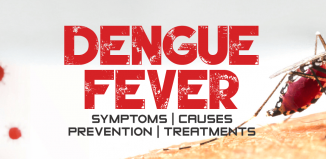 Health-Alert-Dengue-fever
