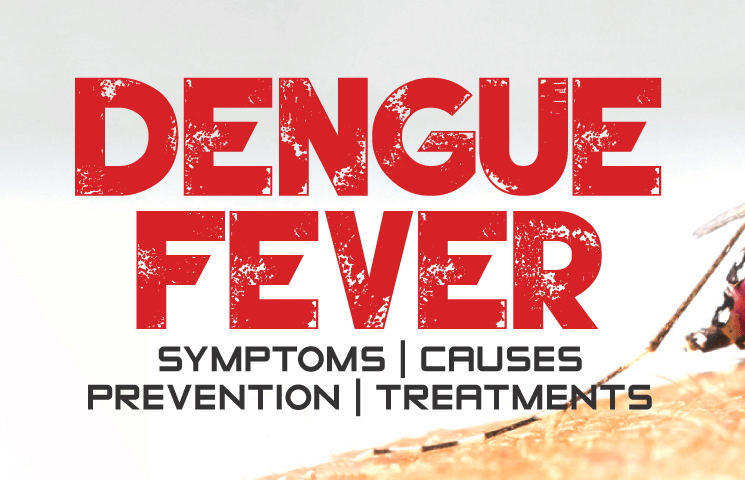 Health-Alert-Dengue-fever