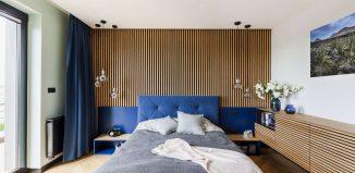 Get-a-Healthier-Bedroom