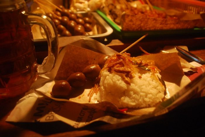 Where-to-List-of-Famous-and-Unique-Angkringan-in-Yogyakarta