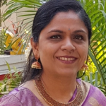 A month of Ayurveda with Shilpa Dhoka