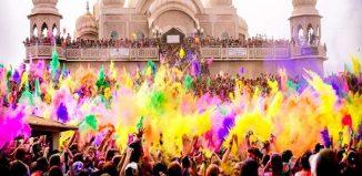 Where-to-6-Places-to-Visit-in-India-during-Holi-Celebration-Mumbai