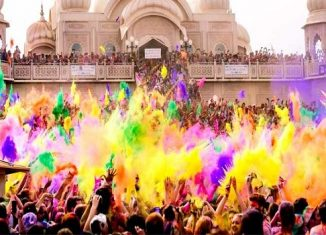 Where-to-6-Places-to-Visit-in-India-during-Holi-Celebration-Mumbai