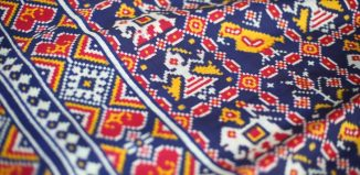 double-ikat-fabric-from-Patola-India