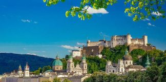 5-Interesting-Places-You-Need-to-Visit-in-2020-Salzburg-Austria