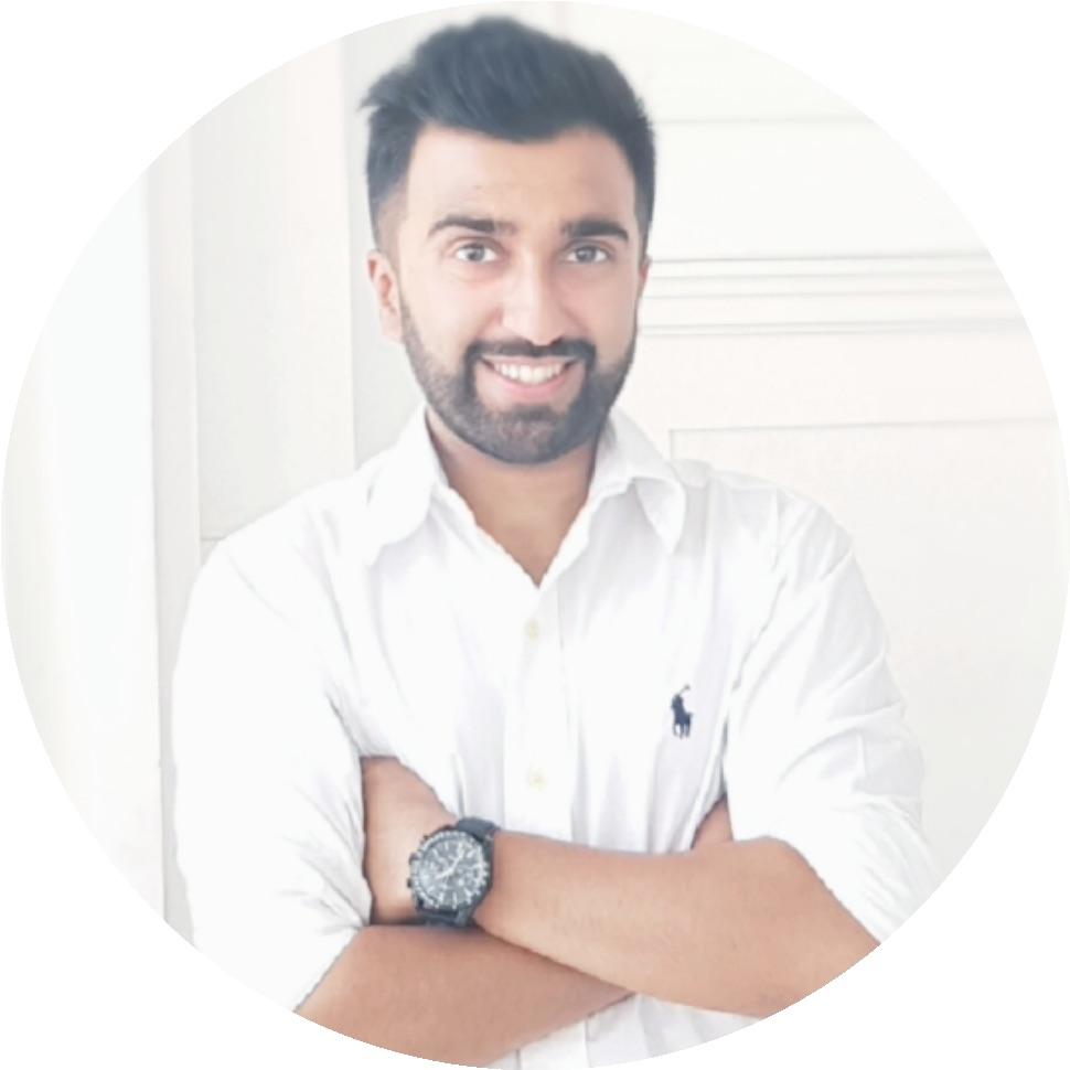 Kavin-Ratnani-Property-Entrepreneur