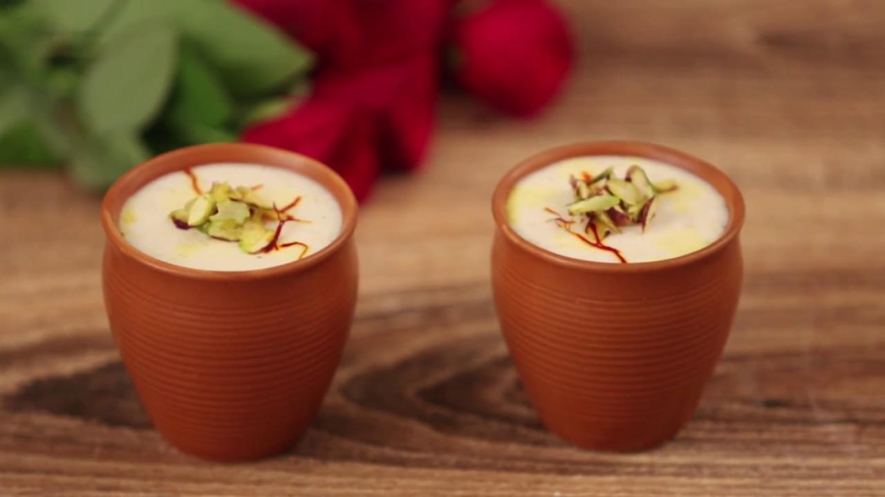 HowTo Make Mishti Doi: A Popular Bengali Dessert At Home ...