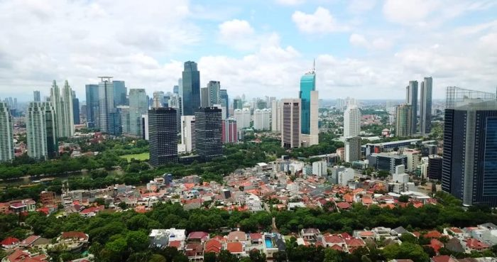 Top-6-Tips-For-Renting-that-Ideal-House-in-Jakarta