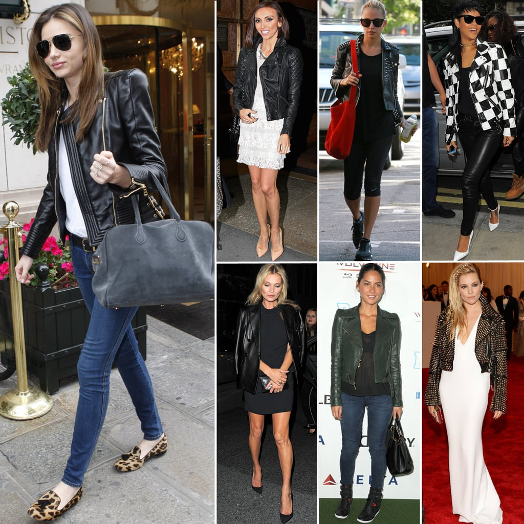 Your-Guide-to-Leather-Jackets-Styles-Occasions-and-Outfit-Combinations