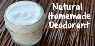 DIY-Green-Deodorant-to-Keep-you-Fresh-All-Day