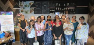 indoindians-diy-workshop-with-rita-srivastava