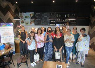 indoindians-diy-workshop-with-rita-srivastava
