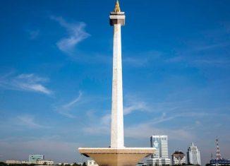 Jakarta-Travel-Advice-for-Tourists