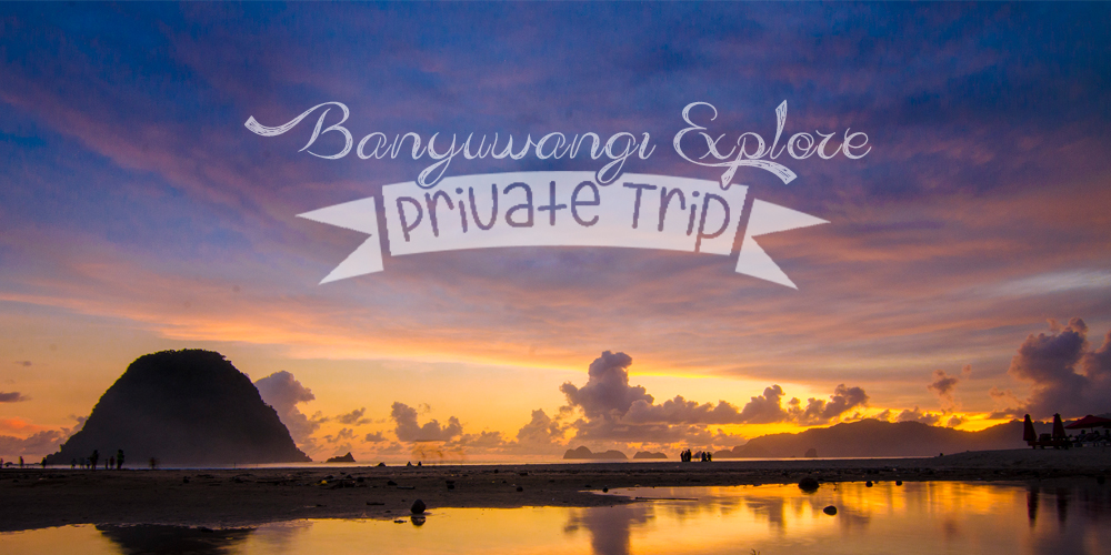 Travel-Destination-Banyuwangi