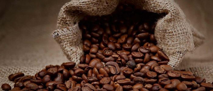 Decaf-or-Regular-Coffee-Which-is-Healthier