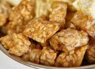 All-About-Tempeh-Find-out-what-it-is-how-its-made-and-its-health-benefits