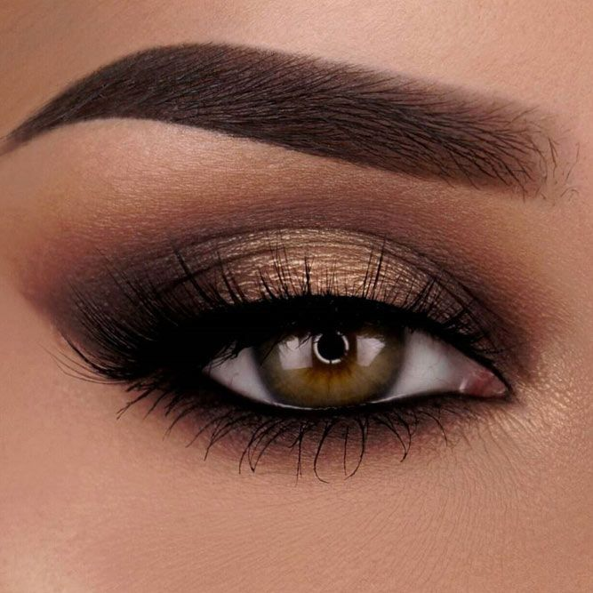 What Eyeshadow Color Is Best For Your Eyes Indoindians Com