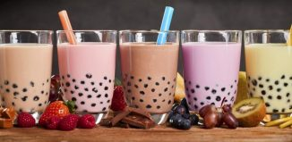 Top-3-This-Week-Pay-Taxes-Online-Boba-Tea-Recipe-and-More-About-Glioblastoma-Bubble-Tea