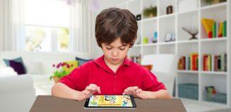 Enjoyable-Brain-Teaser-Mobile-Apps-for-Children